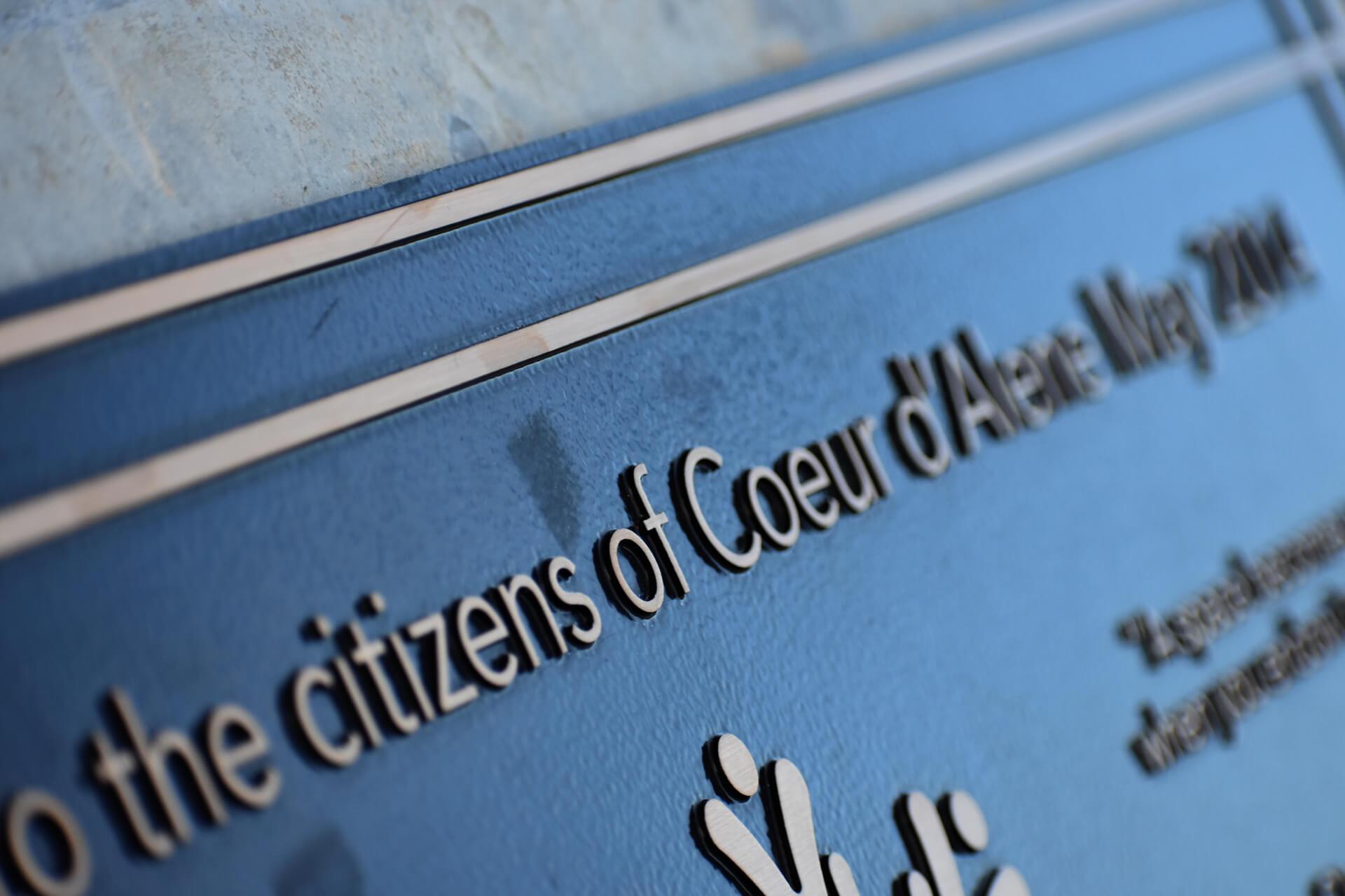 Citizens_closeup