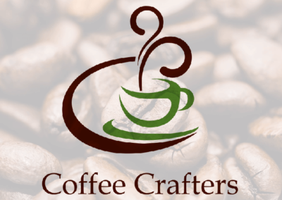 CoffeeCrafters