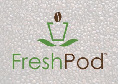 FreshPod