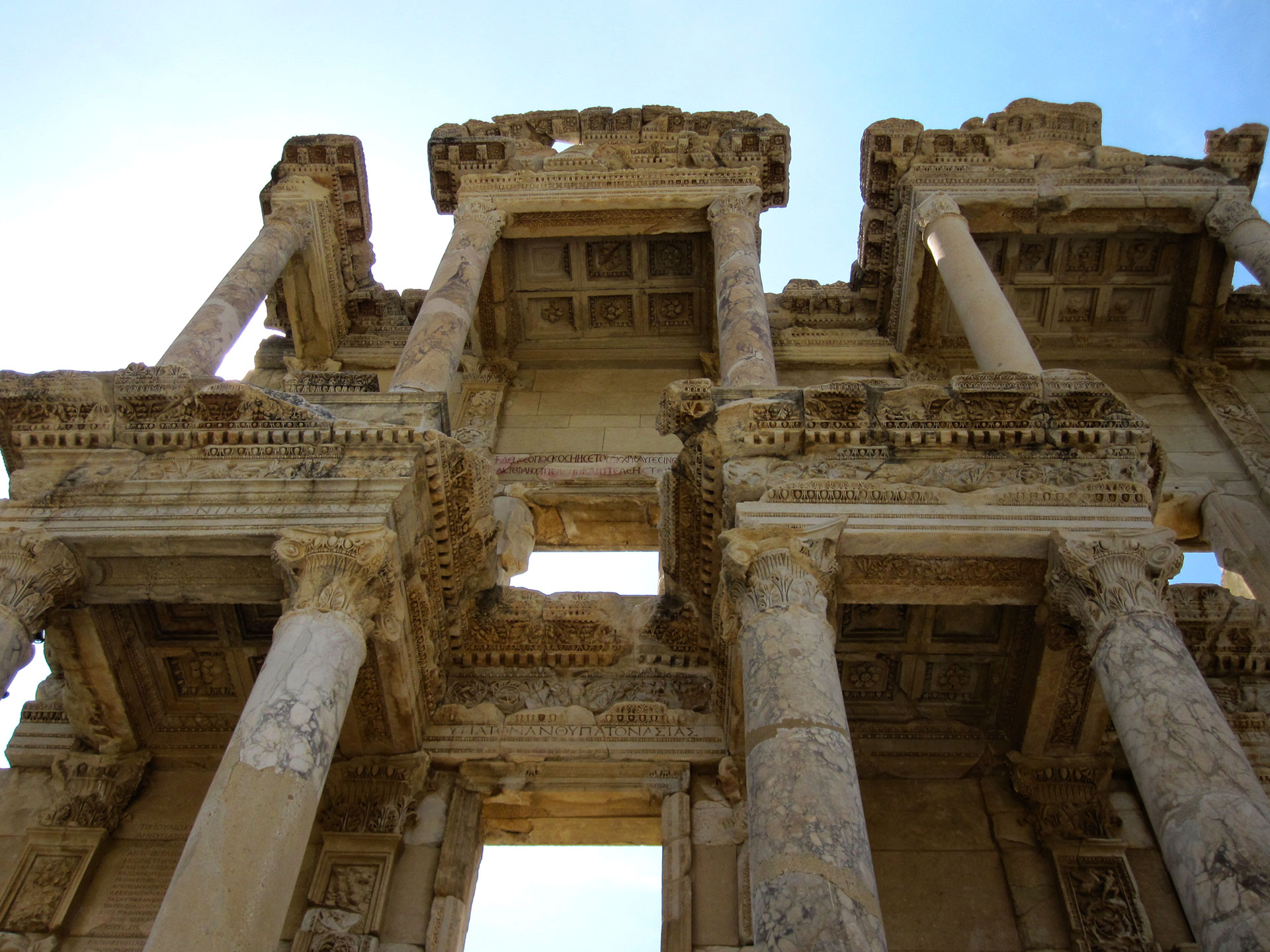 library_of_celsus