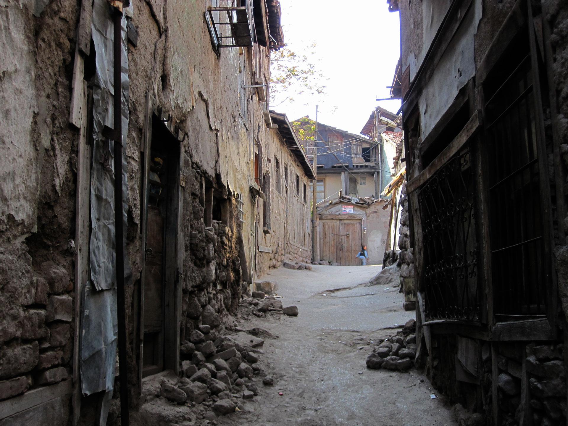 old_turkish_boulevard