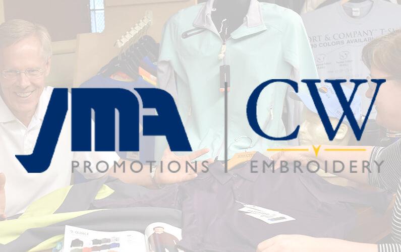 JMA Promotions