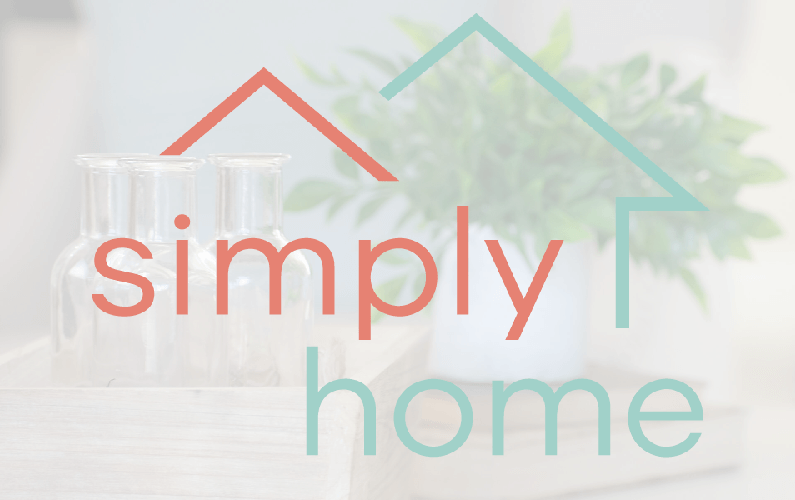Your Simply Home